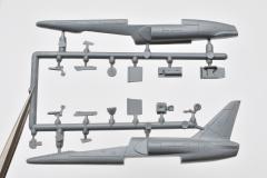 L-159_1058-up