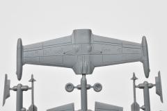 L-159_1066-up