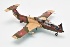 L-29-f-02