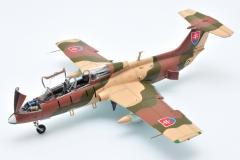 L-29-f-04