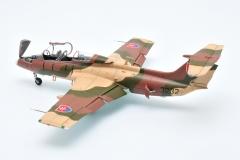 L-29-f-05