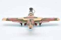 L-29-f-07