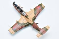 L-29-f-14