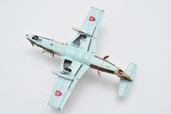 L-29-f-16